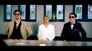 """""""Gangs of Uno"""" : le nouveau film hollywoodien adapté du célèbre jeu de cartes"""