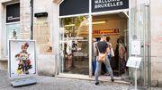 Connaissez-vous le Centre Wallonie-Bruxelles à Paris ?