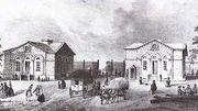 Vivre à Bruxelles, à la fin du 18e siècle, sous le régime français
