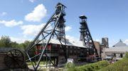Une exposition venue d'Italie pour le 61e anniversaire de la catastrophe du Bois du Cazier