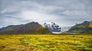 Islande: le plus grand parc national d'Europe classé au patrimoine mondial de l'Unesco