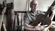 """David Gilmour retrouve la voix de Peter Green sur """"Need Your Love So Bad"""""""