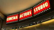 Dernière séance pour le cinéma L'Actor's Studio ce mardi soir