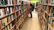 Loin de l'image poussiéreuse, la bibliothèque moderne séduit