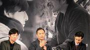 En Asie, des cinéastes revisitent le western hollywoodien