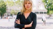 """Lauren Bastide : """"Les féministes ne luttent pas contre les hommes, elles luttent contre le sexisme!"""""""