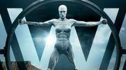 """Pari réussi pour HBO et sa nouveauté """"Westworld"""""""