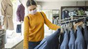 Proposition d'ouverture des commerces 7 jours sur 7: voulez-vous faire les magasins le dimanche?
