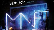 La Museum Night Fever envahira 24 musées bruxellois le 5 mars