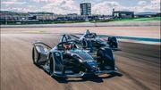 Avant le début de la saison, 3 signes que la Formula E gagne en crédibilité
