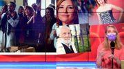 """Cathy Immelen présente """"L'école de la vie"""", la nouvelle série à suivre sur Tipik"""