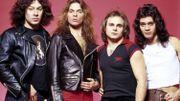 Le line-up classique de Van Halen aurait pu se reformer