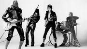 Guitar Story, les guitares de David Bowie épisode 1