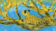 Découvrez l'histoire des animaux sud-américains, à travers un livre album écrit par Carl Norac