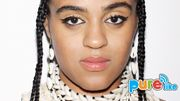 Pure Like: Seinabo Sey - I Owe You Nothing