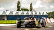 On a testé une Formule E : Sensations garanties et accélération fulgurante pour un novice !