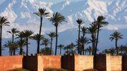 Un quartier de Marrakech retrouve son nom juif d'origine