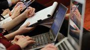 Internet: Structures Scolaires ou Universitaires et la Sécurité Numérique