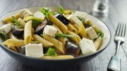 Inutile de se priver de pâtes si on mange équilibré, selon une étude
