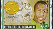 Pelé fête ses 80 ans : retour sur un mythe
