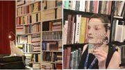 3 comptes Instagram dédiés à la littérature qui donnent envie de lire