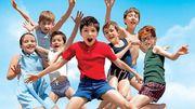 Des livres, une expo, un film : l'été du Petit Nicolas s'annonce chargé