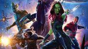 """Box office mondial : """"Les Gardiens de la Galaxie"""" s'imposent sur Terre"""