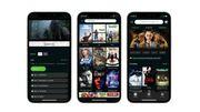App Store : derrière ce Sudoku se cachait une application de streaming illégale