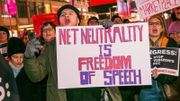 Aux États-Unis, la neutralité du net prendra fin le 23 avril