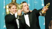 CBS donne sa chance à la comédie de Matt Damon et Ben Affleck