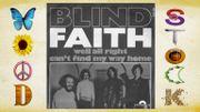 Blind Faith - Well All Right