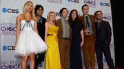 """Robert De Niro, The Rock et les acteurs de """"The Big Bang Theory"""" sont parmi les mieux payés à la télévision"""