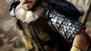 """Pluie d'affiches pour """"Exodus : Gods and kings"""" de Ridley Scott"""