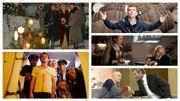 Cinq films pour Noël qui vont vous mettre du baume au coeur