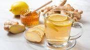 Pour vous préparer un bon thé, choisissez bien votre eau