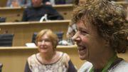 Sylvie Duquenoy avait reçu plusieurs prix de journalisme.