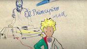 """Redécouvrez """"Le Petit Prince"""" avec le nouveau mix de Pedro Winter (vidéo)"""