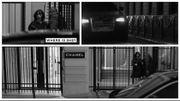 Karl Lagerfeld réalise un court métrage pour Chanel avec Amanda Harlech et Jamie Bochert