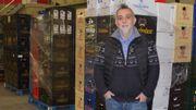 Artisanal Belgian Beer : un serial entrepreneur qui a de la bouteille