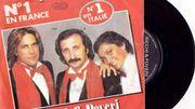 Découvrez le tube de l'été 1981 repris par Karen Cheryl et samplé par Mika !