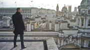 De nouveaux comics James Bond prévus pour 2015