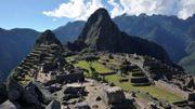 Pérou: le Machu Picchu ouvrira le soir mais reste interdit aux nudistes