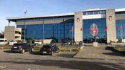 Perquisitions à Mouscron et à l'Union belge dans le cadre des Football Leaks