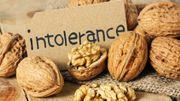Les intolérances alimentaires
