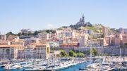 Que faire pendant un citytrip de 24heures à Marseille?