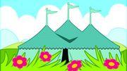 Festival de cirque à Wavre ce week-end des 6 et 7juillet