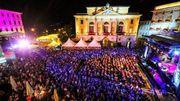 Festival de Lugano