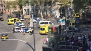 Attentats de Barcelone et de Cambrils : ce que l'on sait un an après