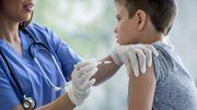 Vaccins: les idées fausses bien répandues dans l'UE (sondage)