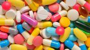Doc Geo : L'importance des couleurs en médecine